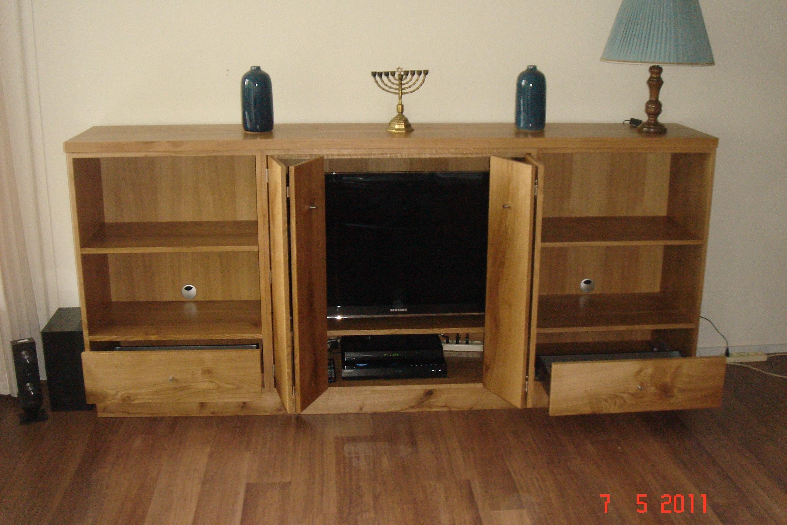 Lamp In Kast : Tv kast tv in kast ecosia